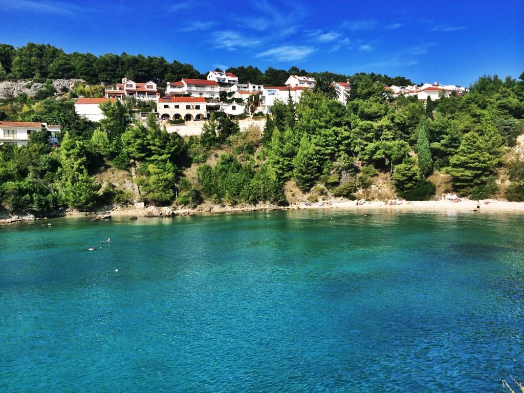Hvar Coast2