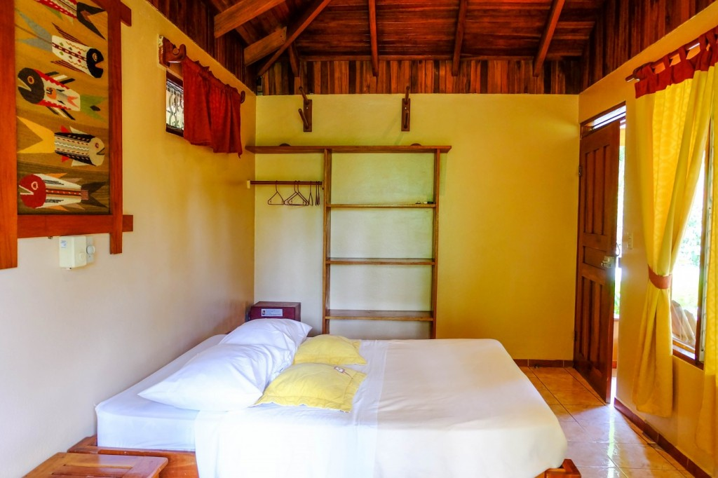 Hotel Ritmo Tropical