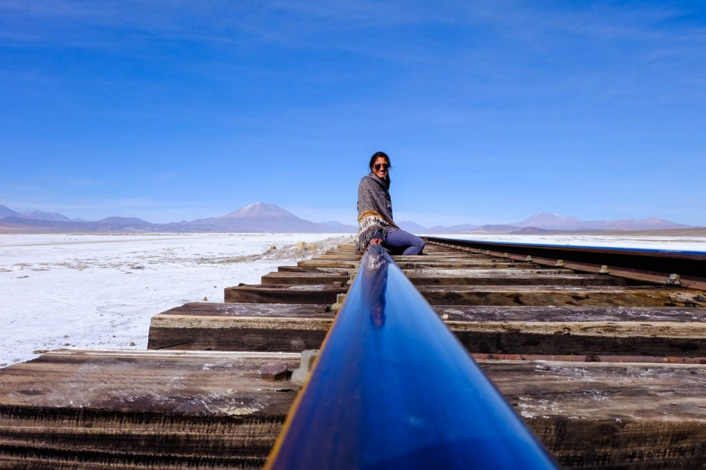 15 Photos of Salar de Uyuni to Spark Your Wanderlust
