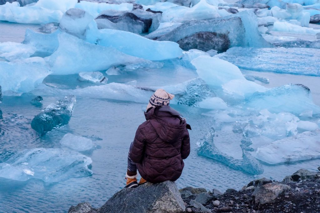 6 Things to Know Before You Visit Iceland in Winter