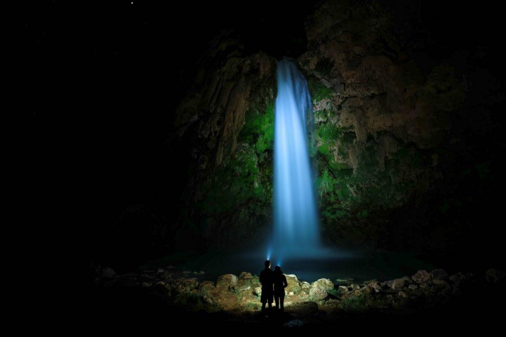 Havasu Falls Photos