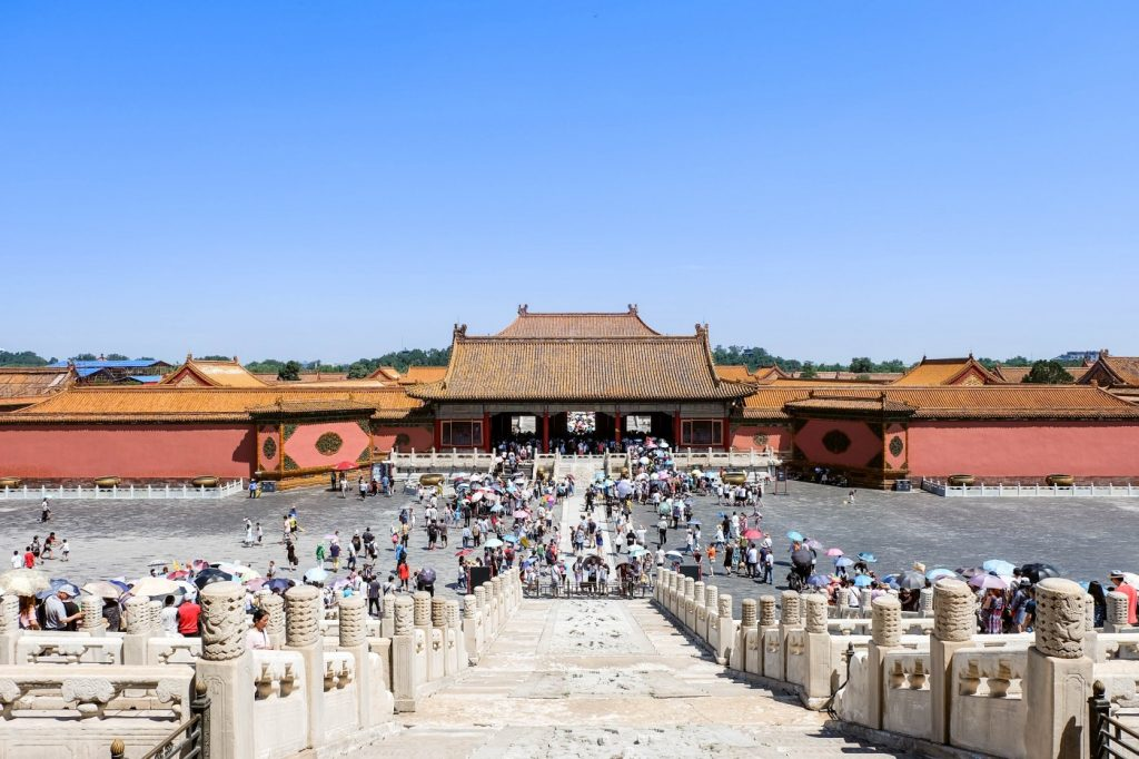 Beijing Travel Tips: Know Before You Go