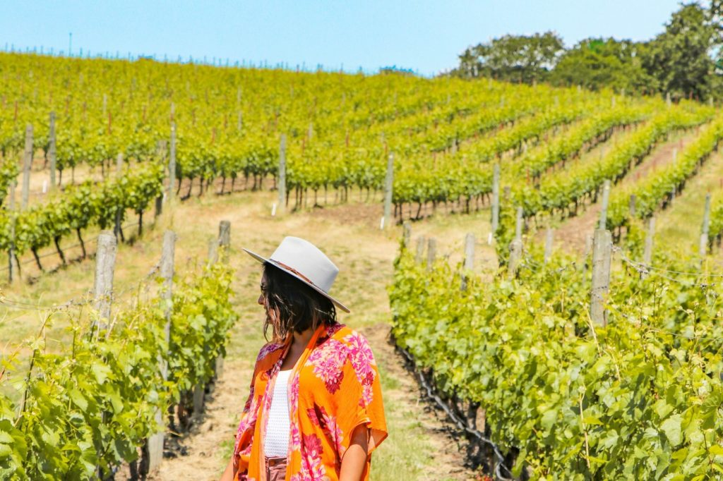 Ultimate Off the Beaten Path Willamette Valley Itinerary